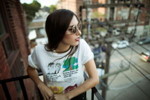 model women sunglasses