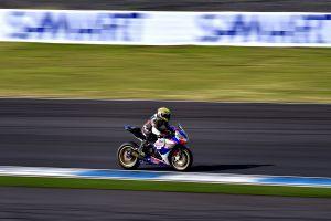 moto gp sport  motorcycle