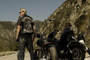 motorcycle alternative subculture sons of anarchy jax