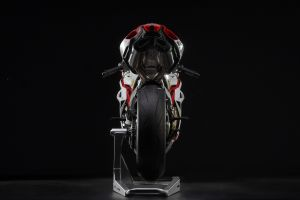 motorcycle black background exhaust pipes mv agusta f4 rc mv agusta superbike amg line