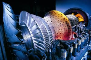 motors engines turbines