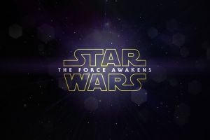 movies science fiction star wars: the force awakens 2015 (year) star wars