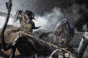 movies xenomorph creature predator (creature) alien vs. predator requiem