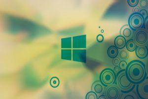 ms-dos window microsoft windows windows xp windows 10 windows vista