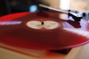 music the beatles gramophone vinyl