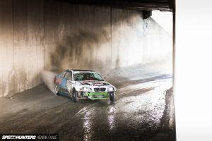 nature car drift speedhunters  bmw bmw m3