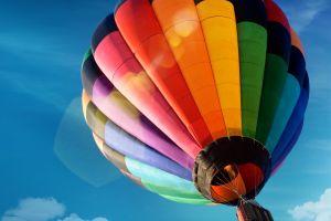 nature helium balloon samsung balloon