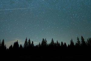 nature landscape photography ultrawide stars