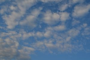 nature sky clouds