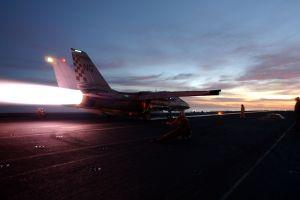 navy military aircraft f-14 tomcat aircraft