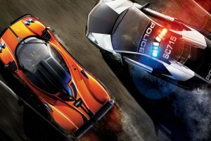 need for speed: hot pursuit video games car need for speed numbers