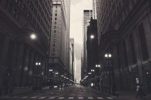new york city city intersections street