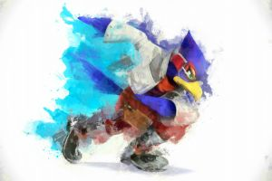 nintendo video game heroes super smash brothers video games