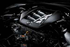 nissan car nissan gt-r engines sport