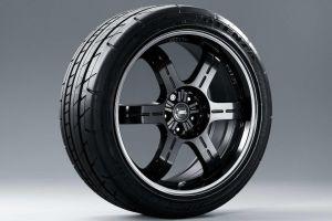 nissan car sport  tires nissan gt-r rims