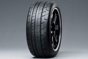 nissan nissan gt-r tires rims sport  car
