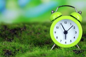 numbers alarm clock clocks
