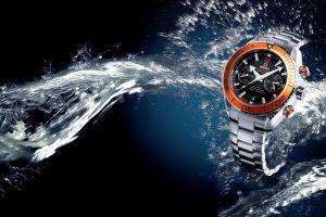 omega (watch) water liquid technology luxury watches watch