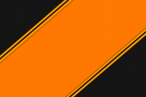 orange background pattern minimalism