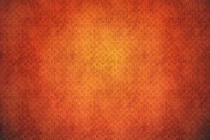 orange background texture simple background