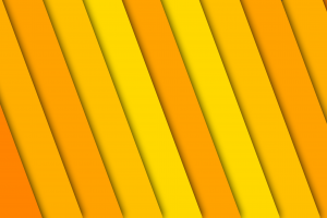 orange yellow texture lines pattern