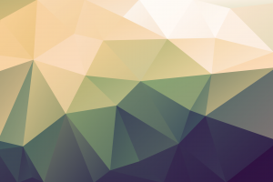 pattern abstract geometry low poly