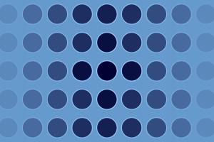 pattern texture circle