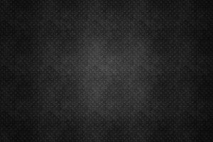 pattern texture diamond plate