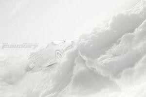 paul walker clouds furious 7 movies