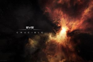 pc gaming eve online amarr