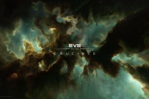 pc gaming space eve online
