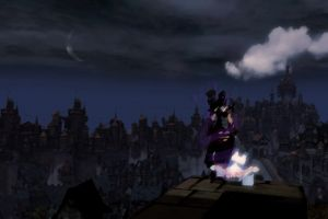 pc gaming thief guild wars 2