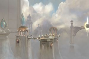 pc gaming world of warcraft video games