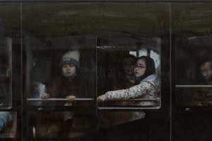 photography chinese children