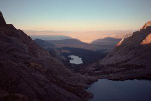 photography mountains landscape nature