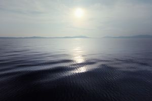 photography sea nature water landscape