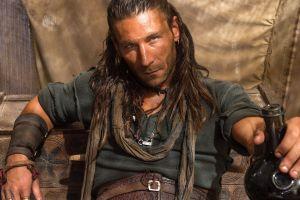 pirates charles vane zach mcgowan black sails