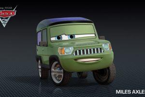 pixar animation studios movie vehicles 2011 (year) movies cars (movie) animated movies
