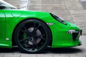 porsche carrera 4s green cars car porsche 911 porsche