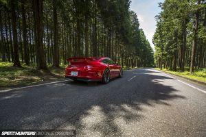 porsche porsche 911 gt3 speedhunters  red cars porsche 911