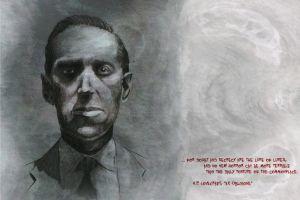portrait quote celebrity artwork men