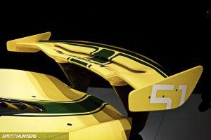 race cars mclaren mclaren p1 gtr super car  mclaren p1 speedhunters