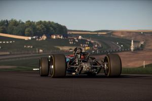 race cars racing project cars car screen shot vehicle