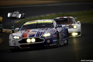 race cars speedhunters vehicle sport  racing car aston martin