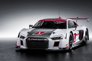 race cars vehicle audi car
