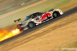 race cars vehicle car