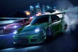 racing green cars video games need for speed video game art car porsche vehicle