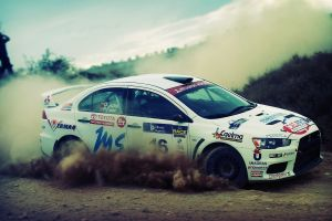 racing race cars rally cars sports