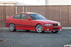 red cars car bmw e36 bmw