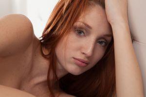 redhead michelle h. paghie pornstar